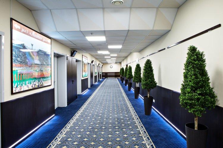 Pogostite.ru - Отель Бета Измайлово#14