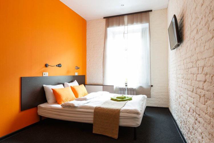 Pogostite.ru - А1 Отель -  A1 Hotel#8