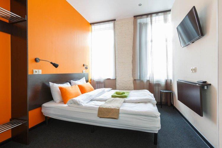 Pogostite.ru - А1 Отель -  A1 Hotel#10