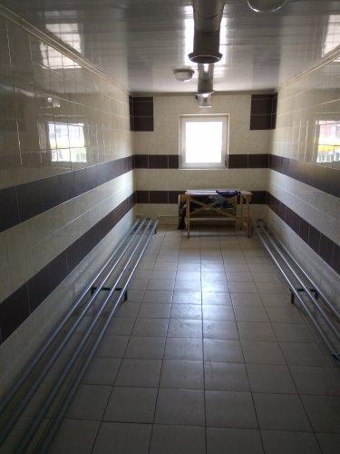 Pogostite.ru - Общежитие на Броневой | Dormitory on Bronevaya 6  | м. Автово | Парковка#4