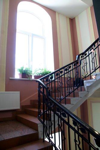 Pogostite.ru - Стоуни Айлэнд (г. Санкт-Петербург, возле Эрмитажа)#20