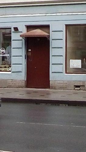 Pogostite.ru - РИНАЛЬДИ ГАРМОНИЯ (м. Адмиралтейская)#16