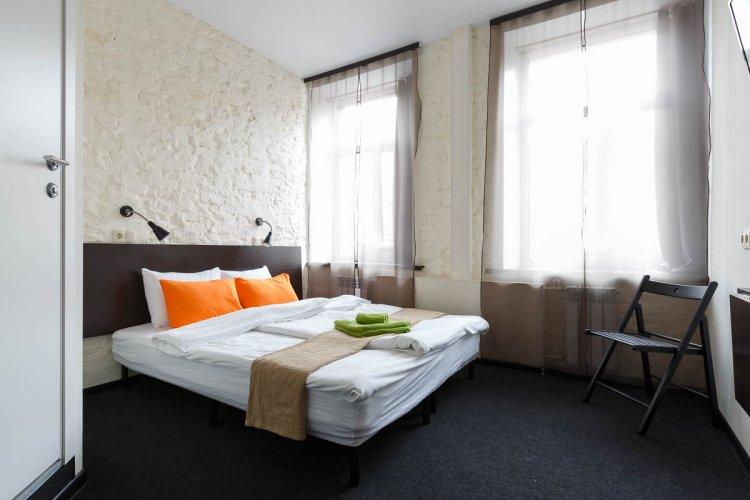 Pogostite.ru - А1 Отель -  A1 Hotel#9