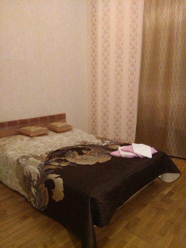 Pogostite.ru - Мини-отель на Некрасова 6 | Санкт=Петербург | м. Чернышевская | Wi-Fi |#3