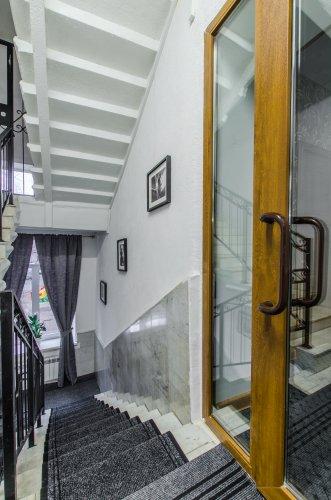 Pogostite.ru - 338 Отель  на Мира | СПБ | м. Горьковская | WI-Fi#6