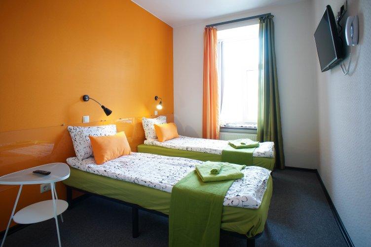 Pogostite.ru - А1 Отель -  A1 Hotel#6