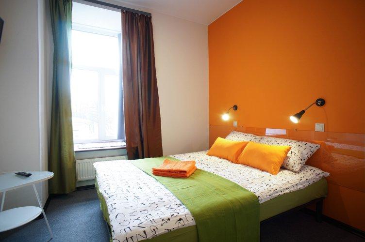 Pogostite.ru - А1 Отель -  A1 Hotel#4