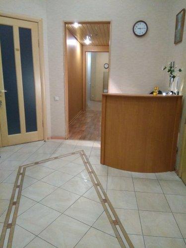 Pogostite.ru - Мини-отель на Некрасова 6 | Санкт=Петербург | м. Чернышевская | Wi-Fi |#1