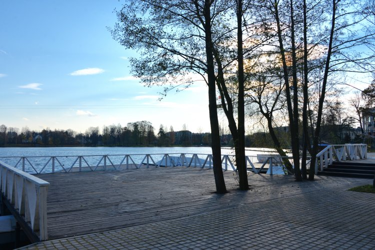 Pogostite.ru - Sunpark#3