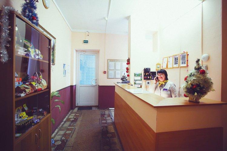 Pogostite.ru - ОТДЫХ-2 МИНИ ОТЕЛЬ | м. Люблино, Капотня, Белая дача | С завтраком#3