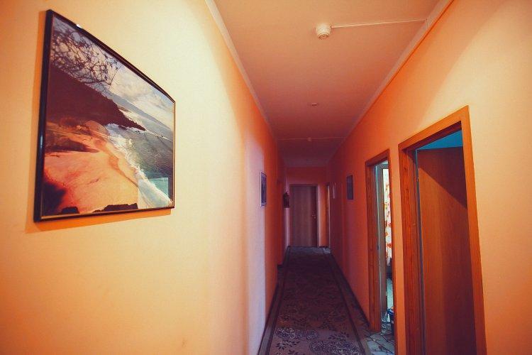Pogostite.ru - ОТДЫХ-2 МИНИ ОТЕЛЬ | м. Люблино, Капотня, Белая дача | С завтраком#4