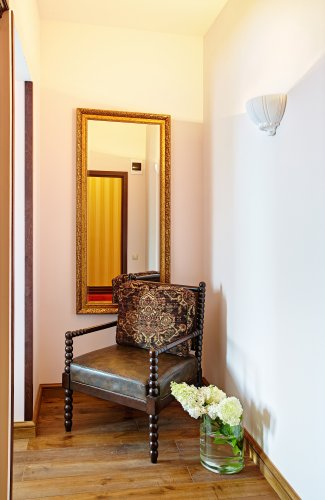 Pogostite.ru - Rossi Boutique Hotel & SPA | Росси | Набережная р. Фонтанки | Бассейн#15
