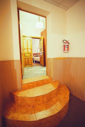 Pogostite.ru - ОТДЫХ-1 мини-отель (м. Братиславская, Люблино)#7