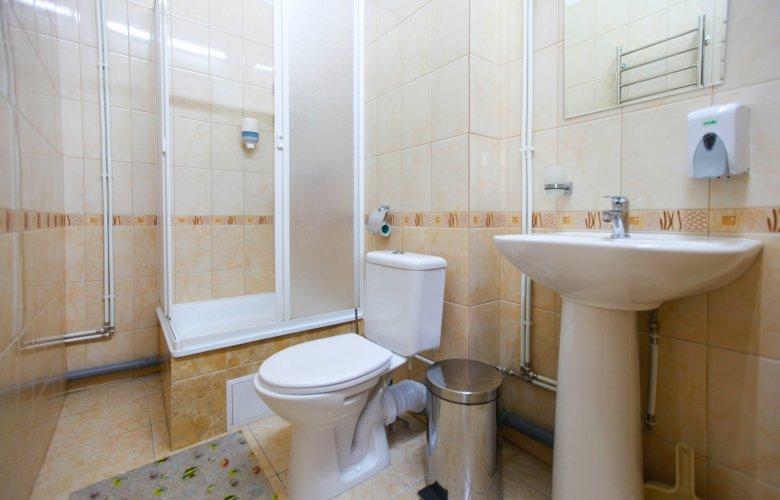 Pogostite.ru - Отель 365 | СПБ | м. Обводный канал | Парковка#14