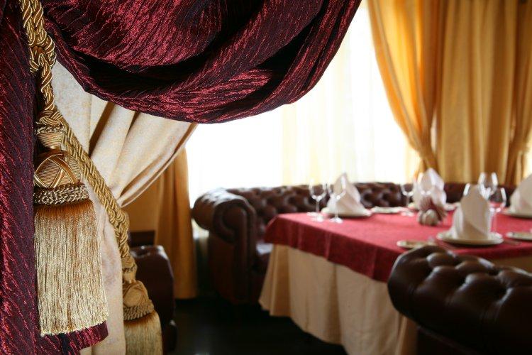 Pogostite.ru - Салют - гостиница в Москве на Ленинском проспекте (м. Юго-Западная)#18