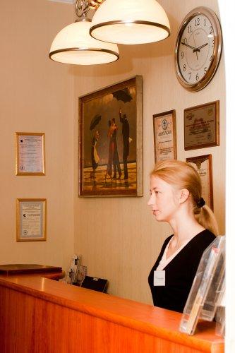 Pogostite.ru - СТАРЫЙ НЕВСКИЙ | м. Площадь Александра Невского | с завтраком#12