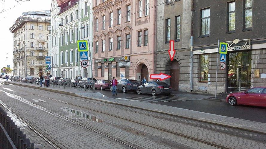 Pogostite.ru - Сити#24