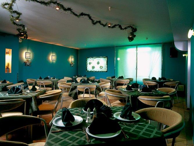 Pogostite.ru - Звездная - гостиница в Москве на м. Алексеевская, ВДНХ#9