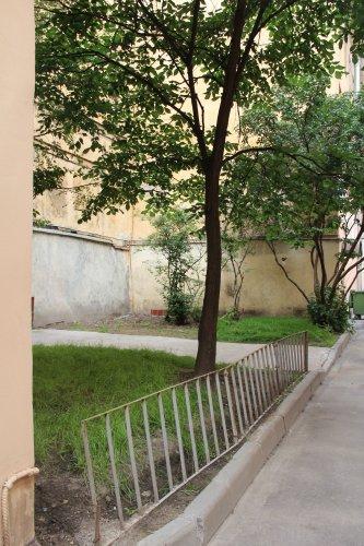 Pogostite.ru - ДОМ БЕНУА | м. Адмиралтейская | Бесплатная парковка#11