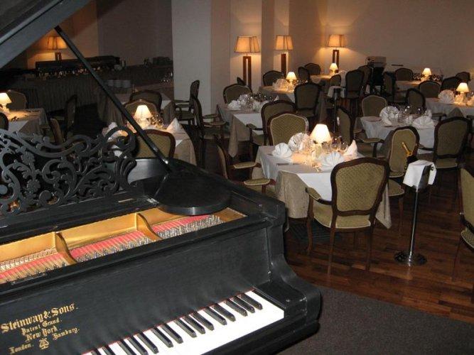 Pogostite.ru - Отель, гостиница  Уланская в Москве#9