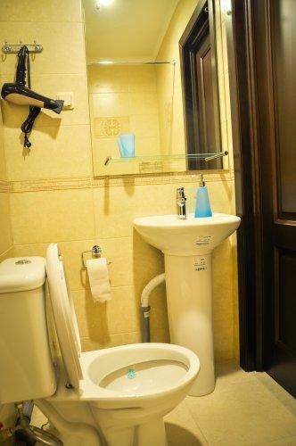 Pogostite.ru - Отель Рома | г. Санкт-Петербург | Парковка#30
