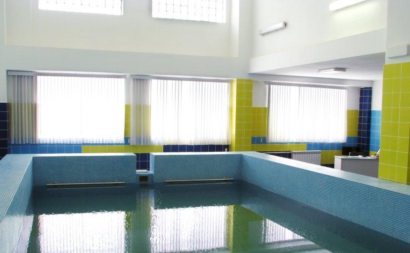 Pogostite.ru - Devon Resort & Spa  (м. Бабушкинская, м. Медведково)#13