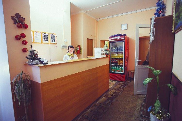 Pogostite.ru - ОТДЫХ-2 МИНИ ОТЕЛЬ | м. Люблино, Капотня, Белая дача | С завтраком#2