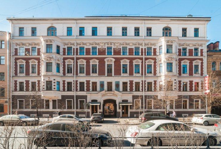 Pogostite.ru - Нотебург#1