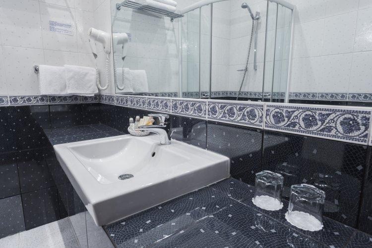 Pogostite.ru - Радищев Арт-Отель | Санкт-Петербург | м. Чернышевская#15