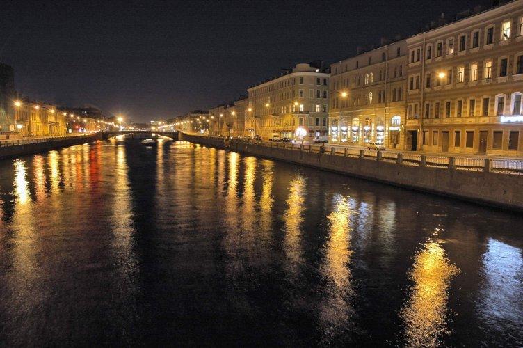 Pogostite.ru - АСТЕРИЯ (м. Сенная Площадь)#20