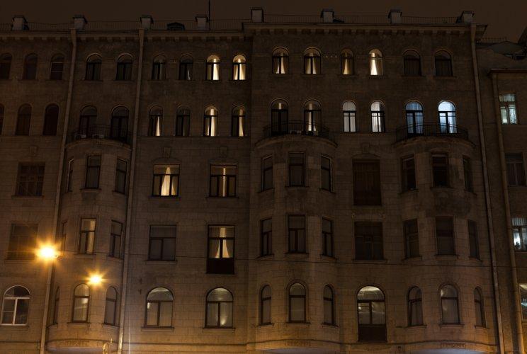 Pogostite.ru - АЛЛЕГРО НА ЛИГОВСКОМ (г. Санкт-Петербург, м. Площадь Восстания)#1
