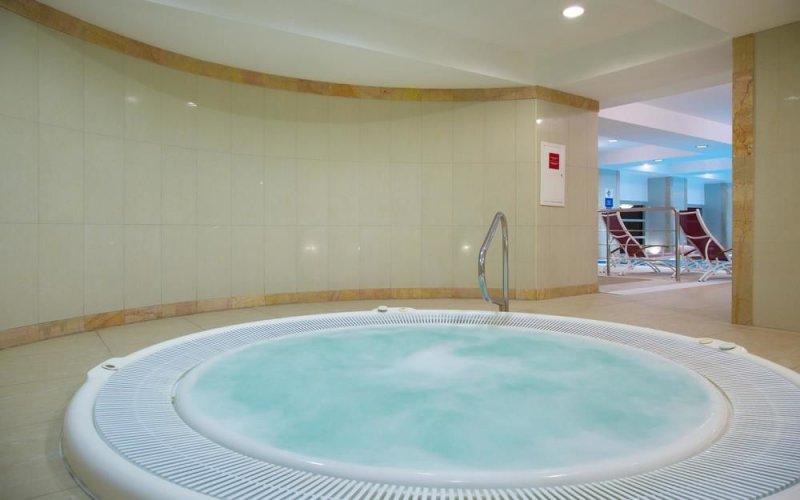 Pogostite.ru - ХИЛТОН ЛЕНИНГРАДСКАЯ - Hilton Leningradskaya#47