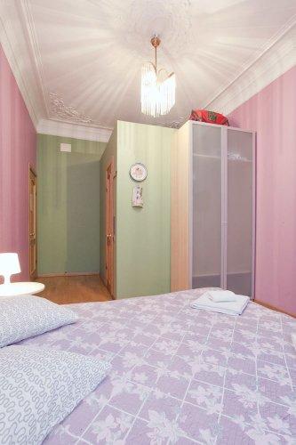 Pogostite.ru - ПИО PIO HOTEL | Санкт-Петербург | С завтраком | Парковка#6