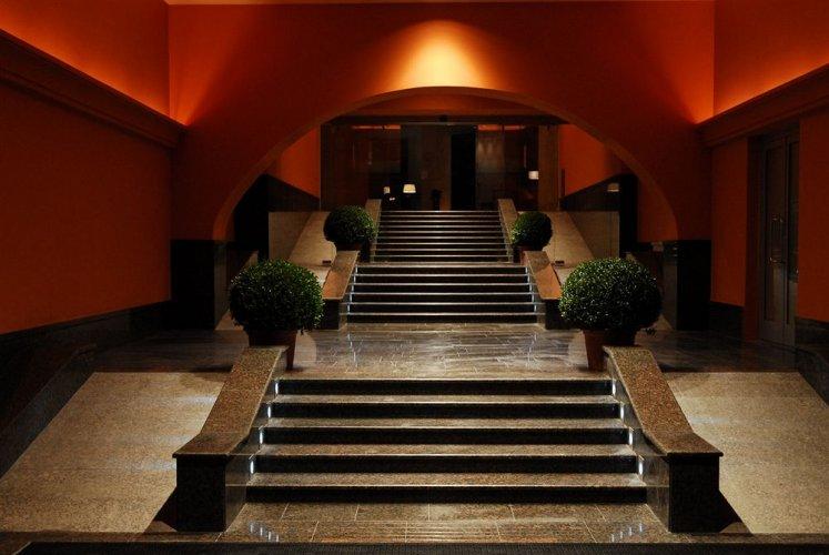 Pogostite.ru - CОЛО СОКОС ПАЛАС БРИДЖ - Solo Sokos Hotel Palace Bridge#34