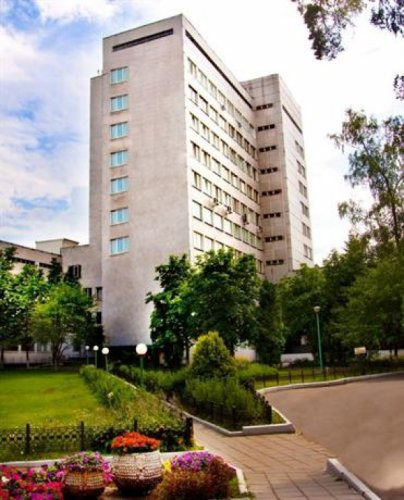 Pogostite.ru - Devon Resort & Spa  (м. Бабушкинская, м. Медведково)#1