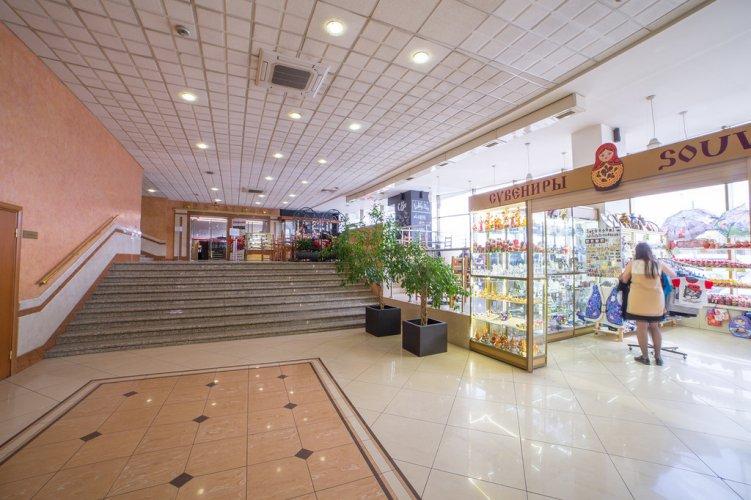 Pogostite.ru - МОСКВА | м. Площадь Александра Невского#5