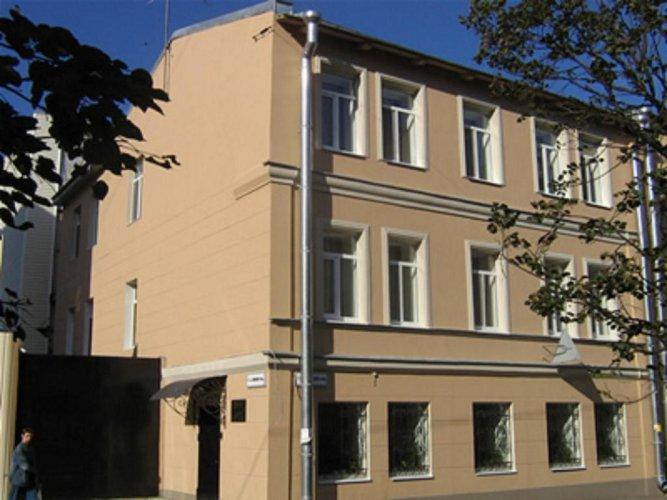 Pogostite.ru - Avent Inn Васильевский | СПБ | м. Василеостровская | WI-Fi#1