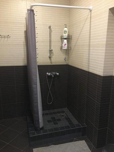 Pogostite.ru - Лотос Спа отель (м. Лесная | Выборгский район)#9
