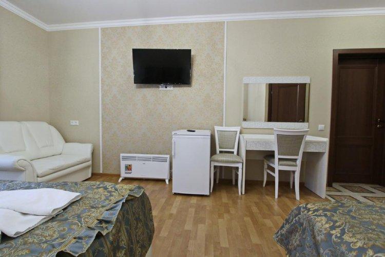 Pogostite.ru - Аполлон | Санкт-Петербург | м. Лиговский проспект | Парковка#13