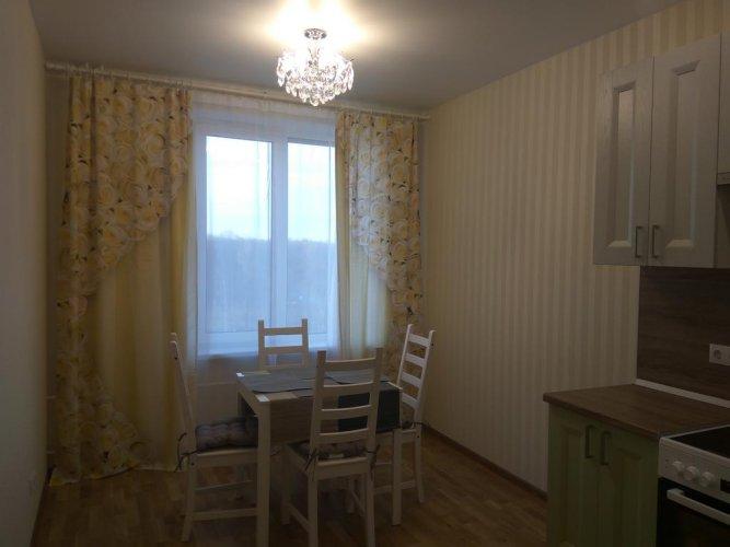 Pogostite.ru - ДМ - DM Hotel | м. Ладожская | парковка | с завтраком#18