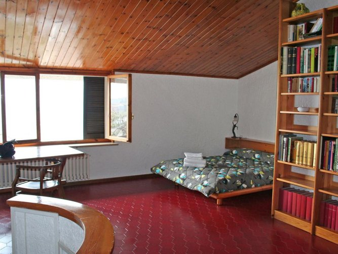 Quanto costa appartamento di tre camere da letto in Lago di Garda