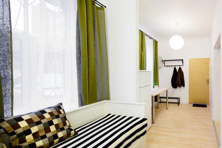 Дешевые квартиры в риге петровац черногория продажа квартир