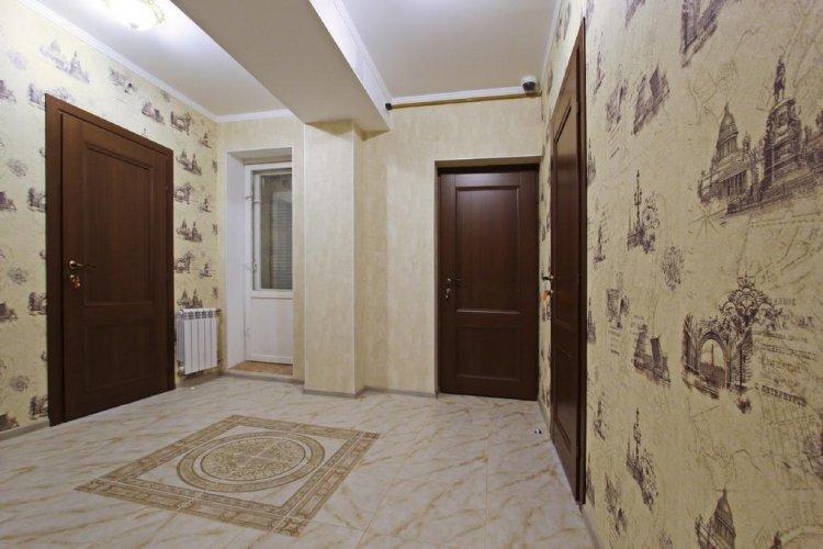 Pogostite.ru - Аполлон | Санкт-Петербург | м. Лиговский проспект | Парковка#10