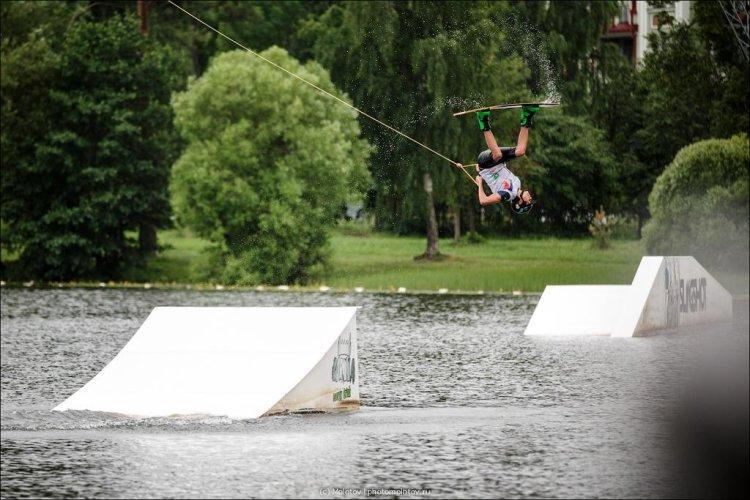 Pogostite.ru - Sunpark#26