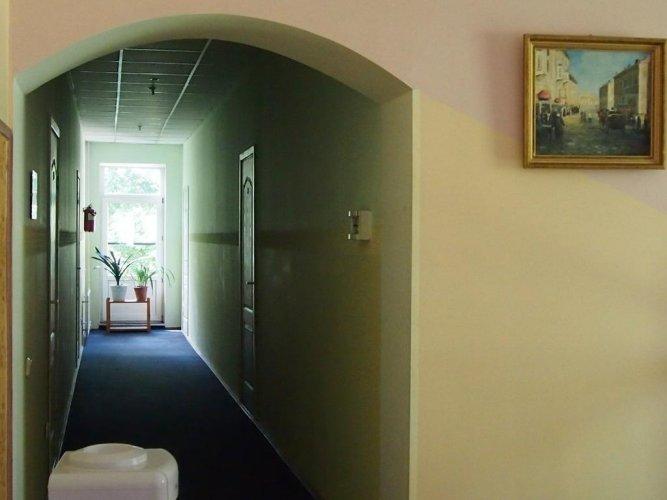 Pogostite.ru - Загородный мини-отель Крона (Курортный район)#16