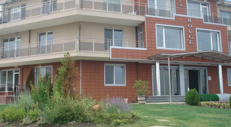 Агентства недвижимости в болгарии которым можно доверять