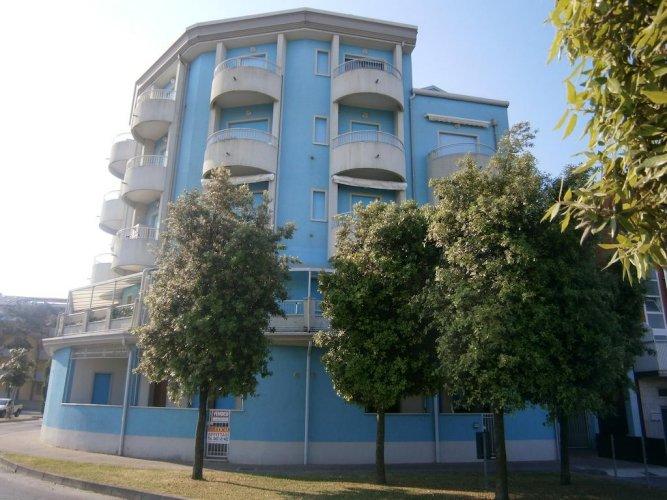 Caorle Consulate