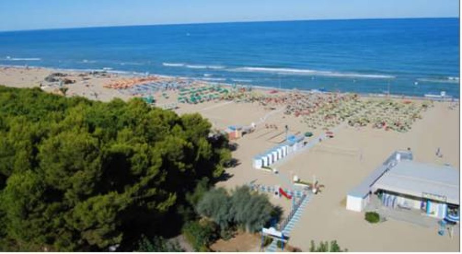 Holidays in Alba Adriatica All Inclusive Prices