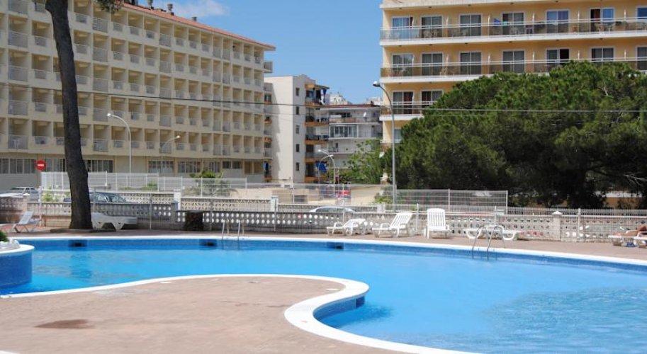 Hotel Best Cap Salou 3 Isola del Giglio