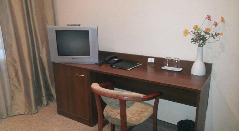 мини отель абажур лиговский 55: